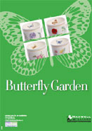 1p_butterflygarden